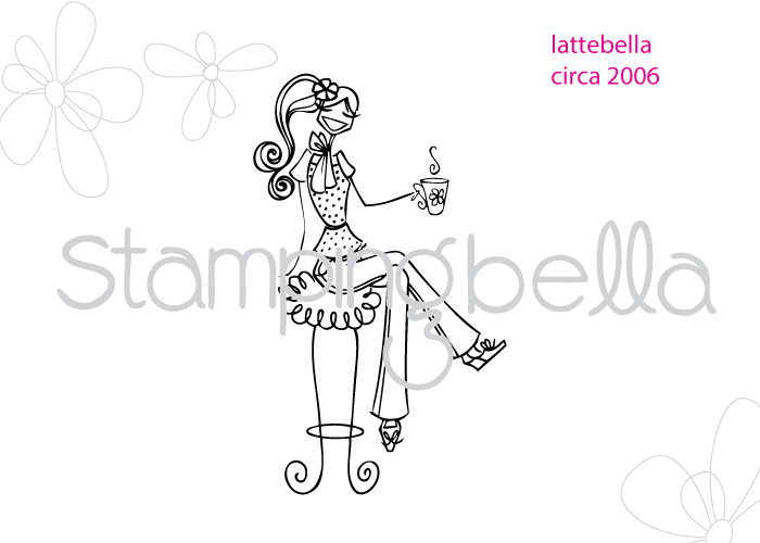 lattebella2006