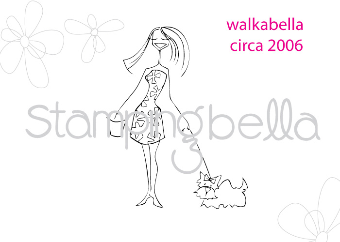 walkabella2006