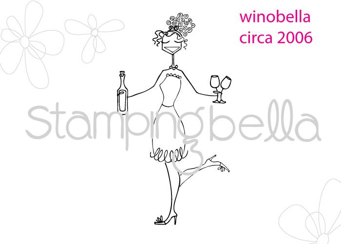 winobella2006