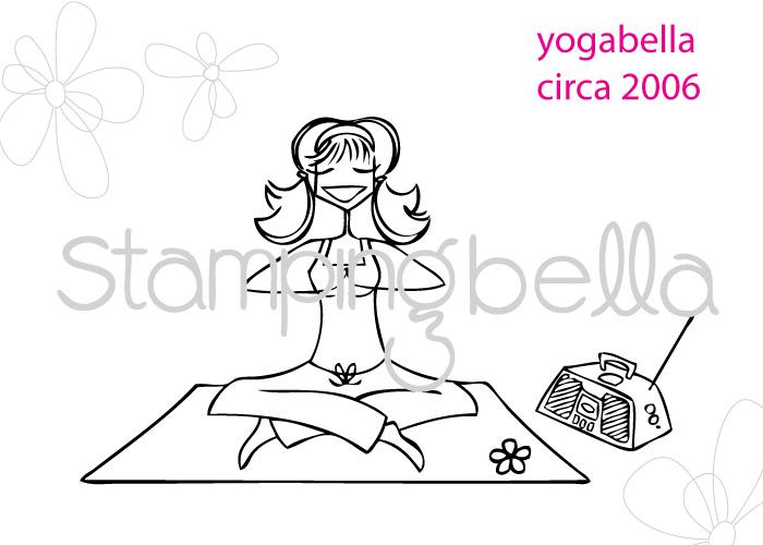 yogabella2006