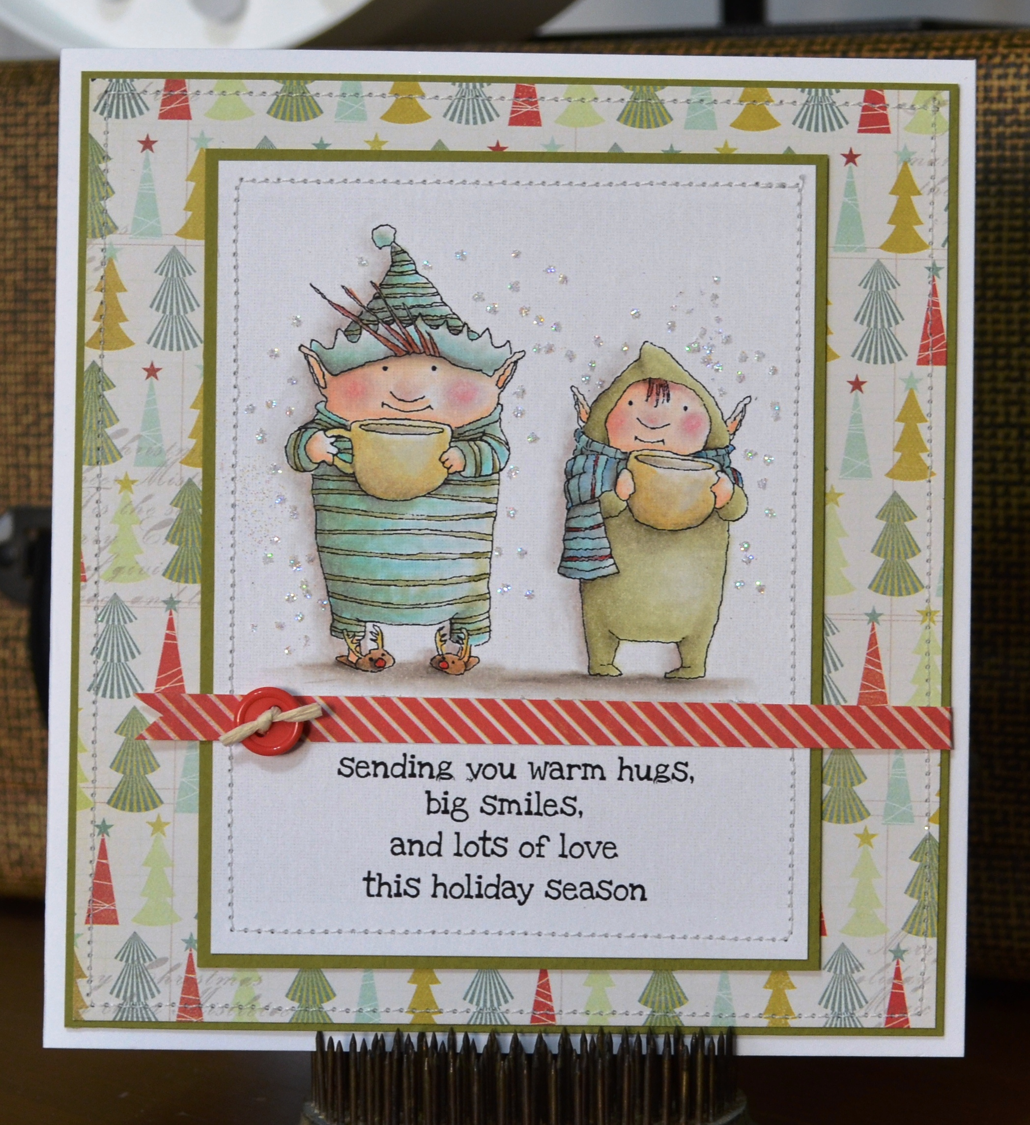 stamping-bella-buddy-and-jolly-rubber-stamp