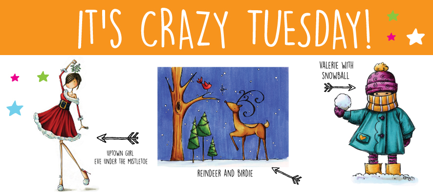 crazytuesday1013