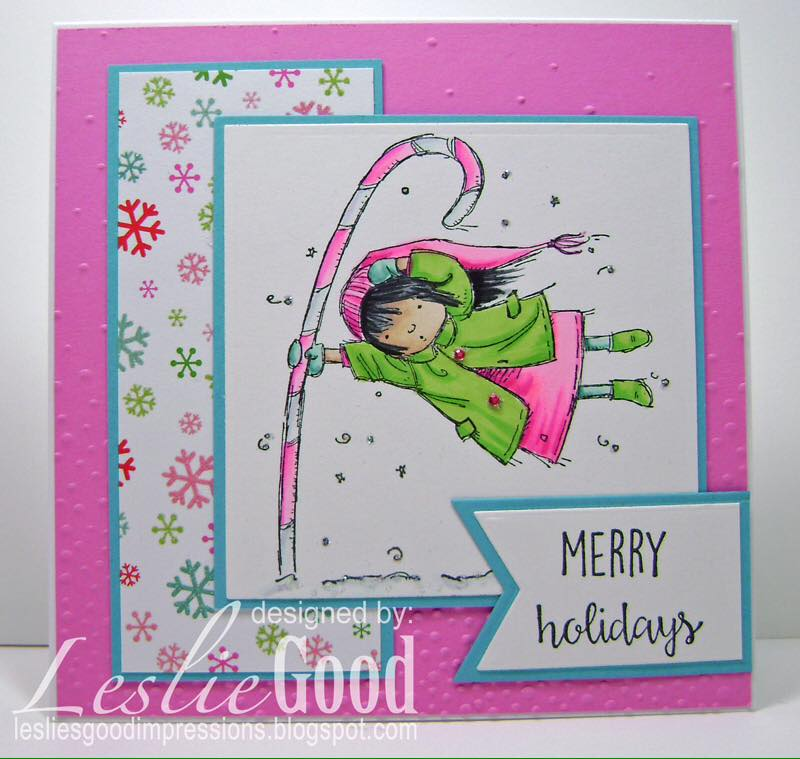 Bellarific Friday NOVEMBER 18th on Stamping Bella Blog-SEASONS GREETINGS  RUBBER STAMP