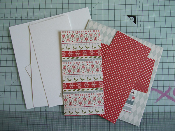 Stamping Bella DT Thursday Double Z Fold Card Tutorial.