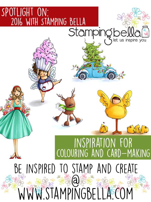 stampingbella-spotlighton2016-header