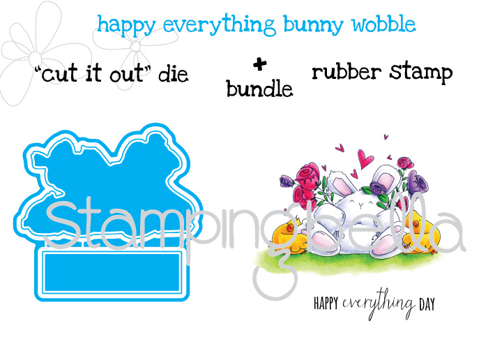 happyeverythingbundle