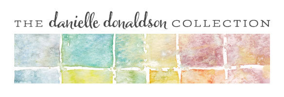 logoDANIELLECOLLECTIOM
