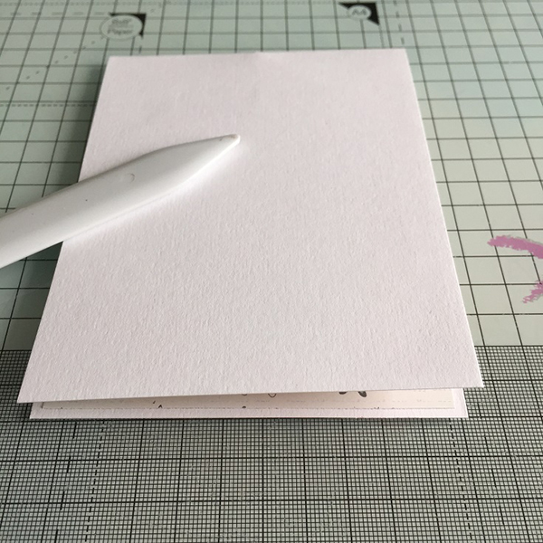 Stamping Bella DT Thursday Create a Twist and Pop Card with Sandiebella