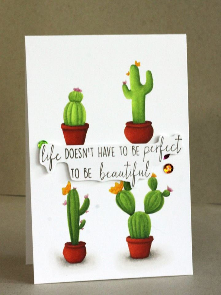 Stamping Bella Cacti에 대한 이미지 검색결과