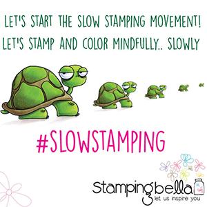 slowstamping